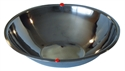Picture for category Mixing Bowls